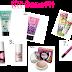 Novidades loja Blog Store - Kit benefit
