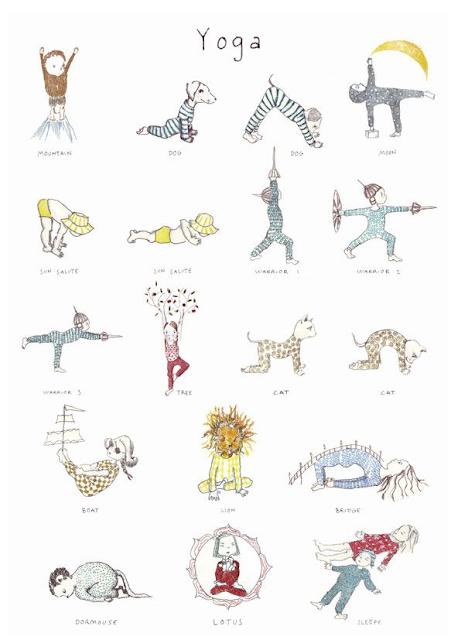 http://www.decopeques.com/posturas-de-yoga-para-ninos/