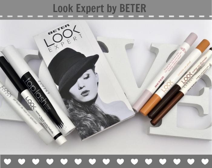 Look_Expert_BETER_01