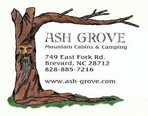 ash grove campground nc gay