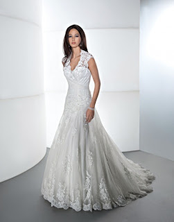 Demetrios 2013 Ultra Sophisticates Bridal Wedding Dresses