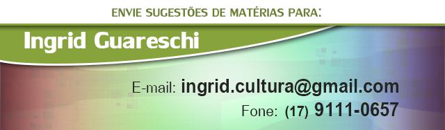 contato-ingrid guareschi-email-telefone