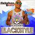 Black Style - Ao Vivo em Mar Grande - Bahia 08 Março 2015