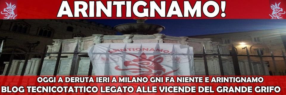 Arintignamo