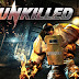 UNKILLED v0.0.3 Free APK Download