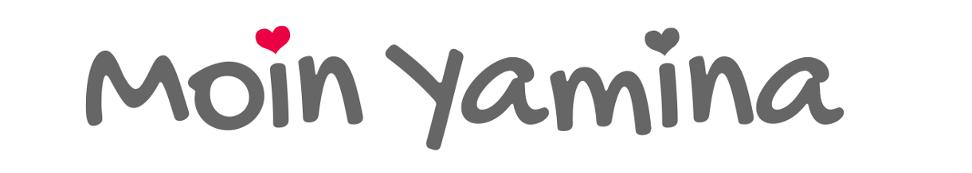 Moin Yamina | Fashion, Fitness & Lifestyle