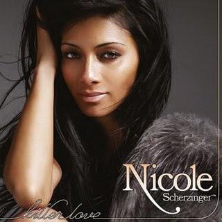 Nicole Scherzinger - AmenJena