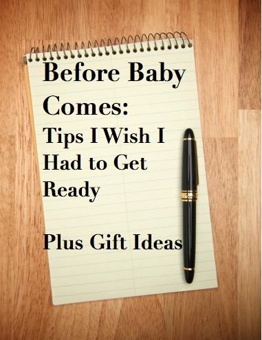 Antidotes For Mom Baby Time Tips I Wish I Had