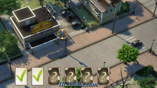 [ITC Pedia.com] [MULTI] OMERTA CITY OF GANGSTERS THE JAPANESE INCENTIVE DOWNLOAD FREE