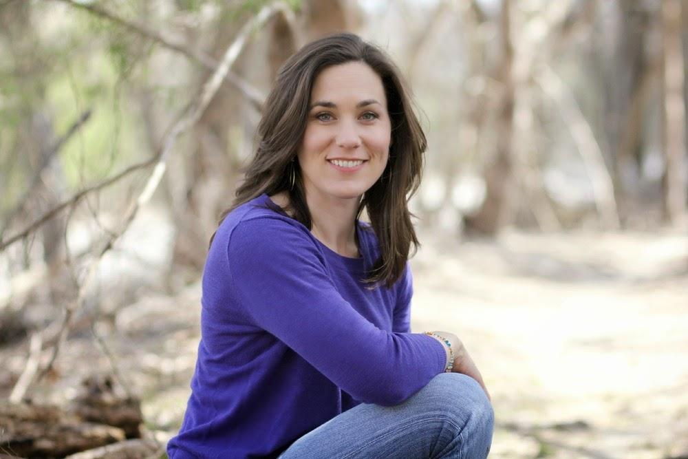 Abby Cameron