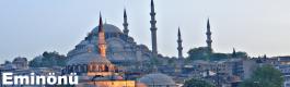 İstanbul Eminönü Mobese İzle