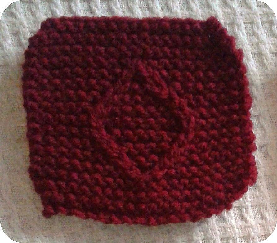Knitting Terms Kfb : Stratagem addict online knitting patterns