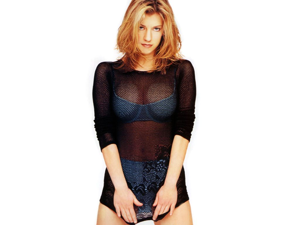 sexy claire goose pictures