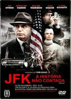 Assistir JFK: A História Não Contada 720p HD Blu-Ray Dublado