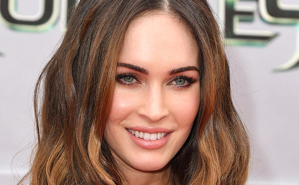 New Girl - Season 5 - Megan Fox Joins Cast in a Recurring Role