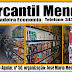 Mercantil Mendes a verdadeira Economia em Itapiúna