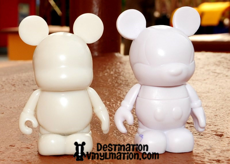 [Collection] Vinylmation (depuis 2009) - Page 5 New+dv+mold+11