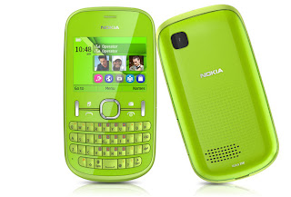 Nokia Asha 200 Full Specification , Nokia Asha 200 Full Specifications , Nokia Asha 200 Specification ,Nokia Asha 200 Specifications Nokia Asha 200 Full information , Nokia Asha 200 Full Specification information images photos nokia mobiles full mobile specification
