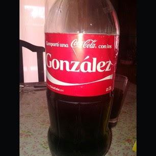 ANIBAL GONZALEZ 2015