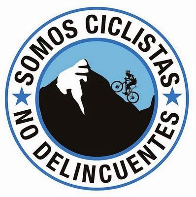 Por un Ciclismo Cívico.