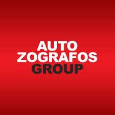 Μπαταρίες ZOGRAFOS-GROUP