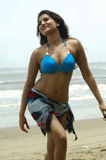 samantha bikini Picture from anjaan1