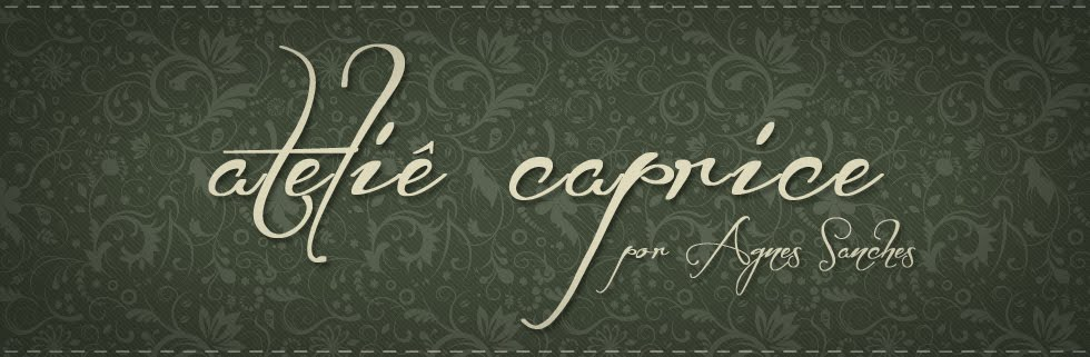 Ateliê Caprice