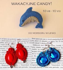 Nasze candy