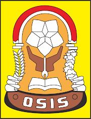 OSIS SMPN 3 GENTENG