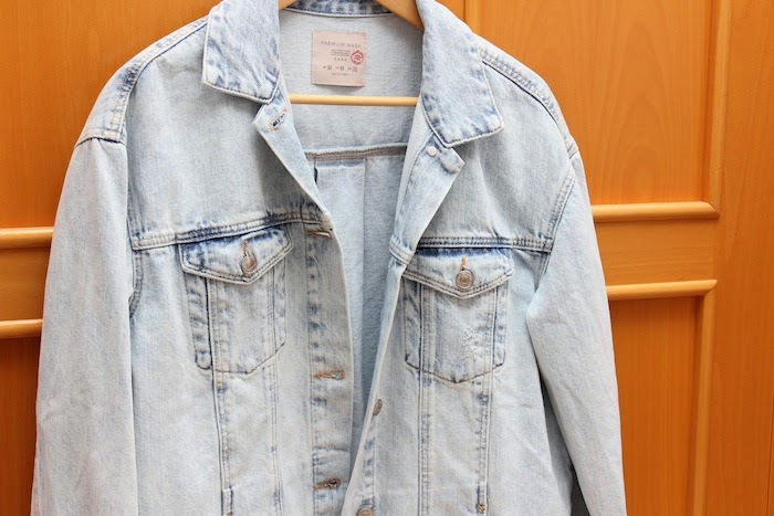 chaqueta_jacket_zara_oversize_grande_ancha_denim_vaquera_angicupcakes02