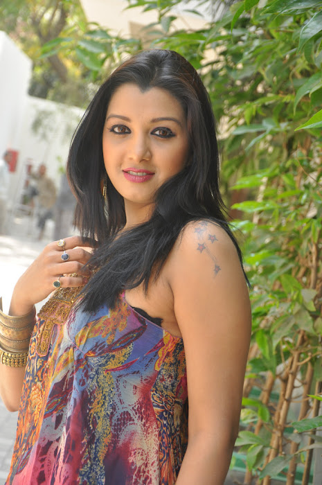 sidhie mamre hot images