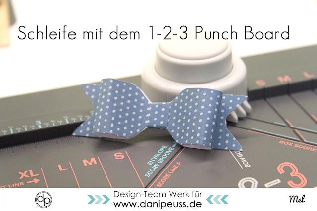 http://danipeuss.blogspot.com/2015/11/diy-schleifen-und-boxen-mit-dem-1-2-3-punch-board.html
