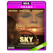 Sky (2015) WEB-DL 720p Audio Ingles 5.1 Subtitulada