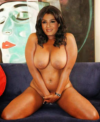 Think, Reveena tandor naket boobs for that