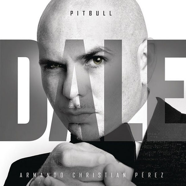 Pitbull-Reigns-Charts-With-Dale-Debuting-On-Soundscan