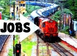 Railway Recruitment Online Important Bits(ASM, TT, Goods Guard)