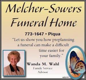 Melcher Sowers 6