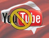 youtube kapandı