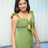 Hari Priya Latest Exclusive Hot Photos (44)