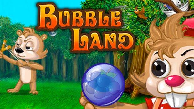 bubble land Bubble Land Kalıcı Puan Hilesi   Bubble Land Hileleri