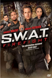 S.W.A.T. Comando Especial 2 Dublado