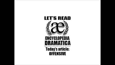 Tujuh Website Kontroversial Yang Membagikan Konten Mengerikan