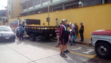 Alcaldía de Mérida decomisará mercancía a infractores reincidentes