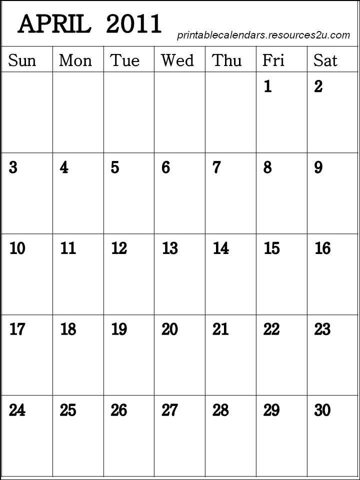 blank december 2015 calendar page 2 2015 calendar printable Car Tuning