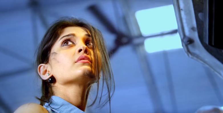 Express Raja (2016) Telugu Movie 300mb - khatrimazamovie