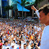 Familia de Leopoldo López tranquila porque éste podría salir nunca en la vida