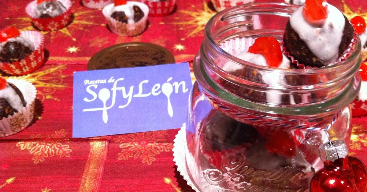 Las recetas de cocina de sofyleon bombones para regalar for Cursos de cocina para regalar