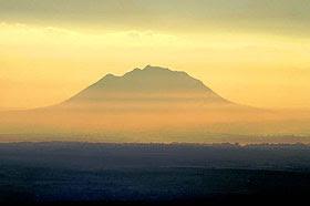 Credenza Per Montagna : Italia in pillole: montagna sacra o credenza popolare?