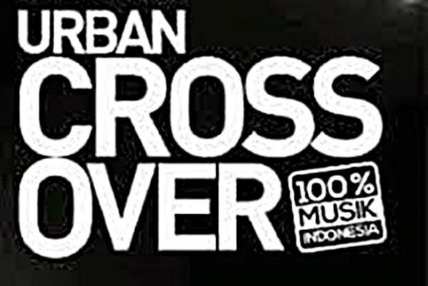 urban crossover medan