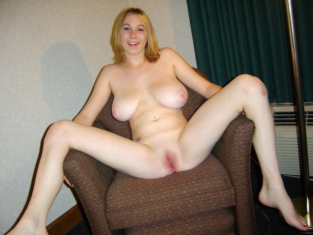 http://4.bp.blogspot.com/-6HmdBRhEfDU/Ukk0sXy3YoI/AAAAAAAACyQ/dhTtWtvqudE/s640/0530825013.jpg